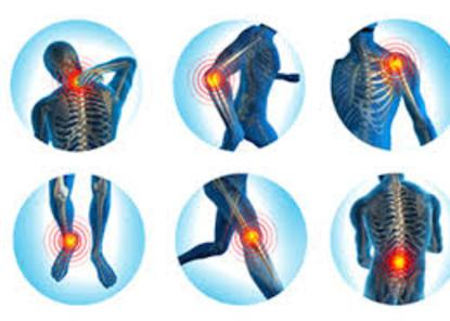Dover Physiotherapy